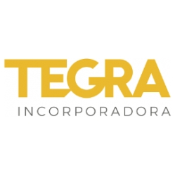 Tegra (Brookfield)